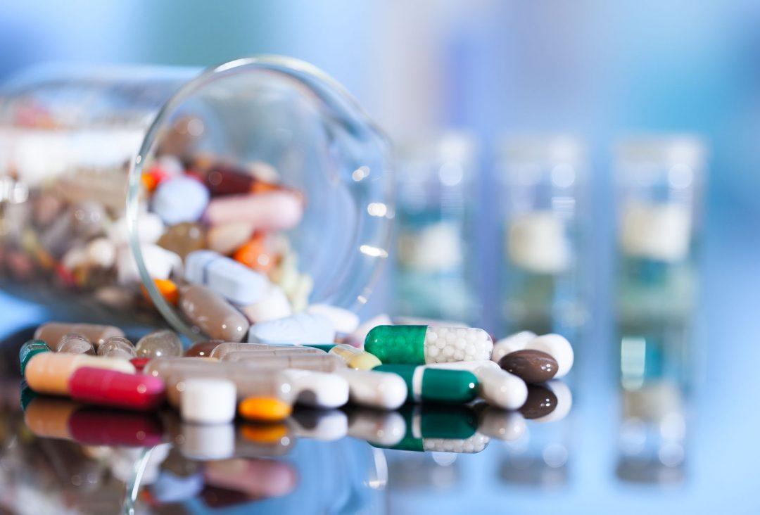 Pharmaceutical / Biotechnology