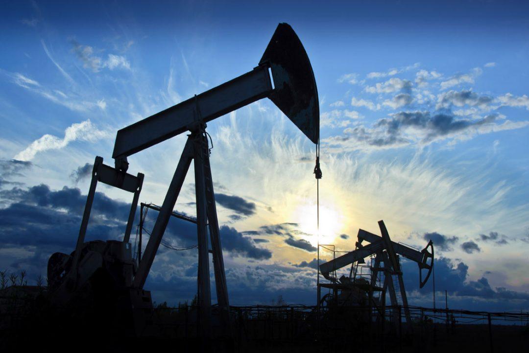 Oil Field Drilling Mud